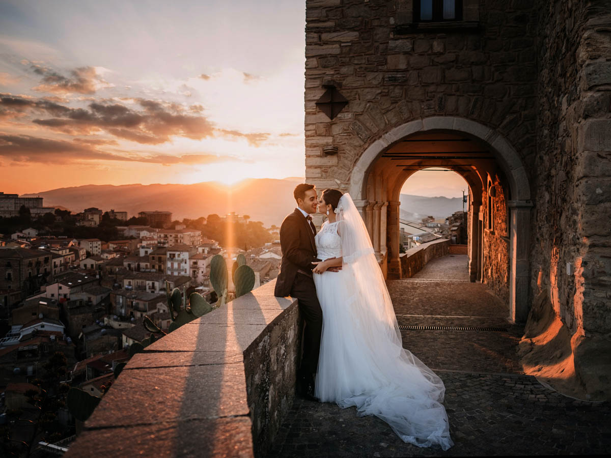 Portfolio - Vincenzo Ingrassia